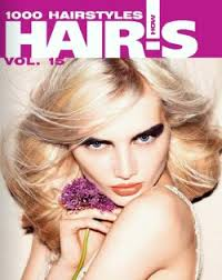 hairshow guide for hair styles books with hairstyles and haircuts including inspire quarterly