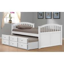 Cheap Joseph Polo Guest Bedframe For Sale With Or Without Mattresses - Joseph maple bunk bed