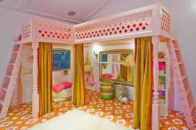 Moroccan Inspired Curtains Pink Curtains Design Ideas