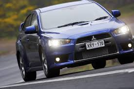 mitsubishi cars 2009 2009 mitsubishi lancer evolution road test u0026 review caradvice