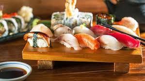 en cuisine cuisine dish inspiration for every meal deliveroo foodscene