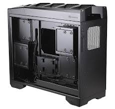 amazon com silverstone tek extended atx atx ssi ceb full tower