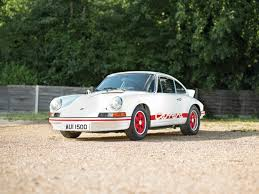 porsche 911 rally car rm sotheby u0027s 1973 porsche 911 carrera rs 2 7 lightweight