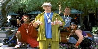 Malibus Most Wanted Meme - watch malibu s most wanted 2003 full movie hd cmovieshd net