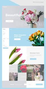 2113 best web design images on pinterest website designs