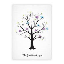 family tree idgee designs website design and graphic design