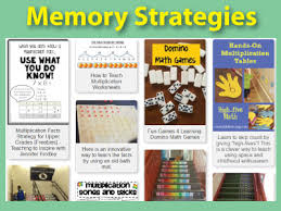 games to memorize multiplication tables teaching tools strategies multiplication com