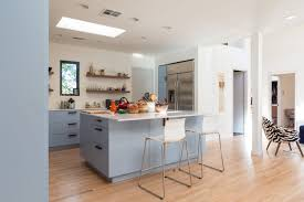 using marble in your kitchen countertops backsplashes u0026 more