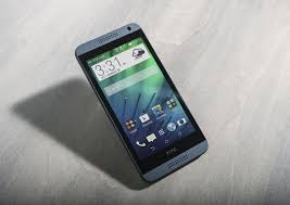 htc desire 610 review a budget phone without a purpose pcworld
