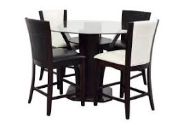 raymour and flanigan dining room sets raymour and flanigan dining room sets coffee table raymour
