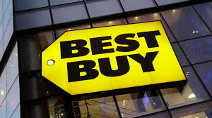 black friday tv deal amazon 60 heavily discounted best buy black friday deals you don u0027t want
