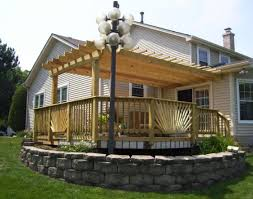 Outdoor Gazebo With Curtains by Pergola Cabana Curtains Outdoor Patio Curtains Backyard Patio