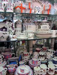 emma bridgewater halloween moments of delight anne reeves emma bridgewater in the usa