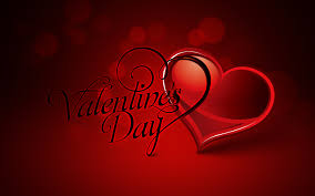 valentines day wallpaper wallpapers for free download about 3 073