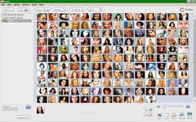 yearbook maker best collage maker tools for creating photo collages quickly