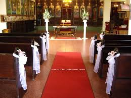 simple wedding church decorations living room ideas