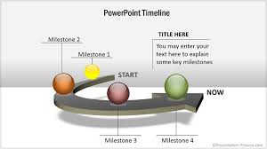 creative powerpoint timeline graphics u2013 ultimate collection of