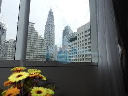 starshine at vortex residence kuala lumpur malaysia booking com