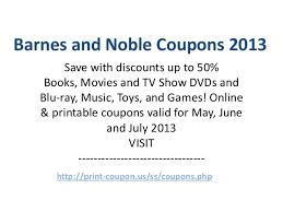 barnes and noble promo code reddit mission to tourist trap