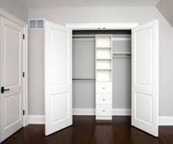 Interior Door Makeover Sliding Closet Door Makeover Tag Fascinating Sliding Closet Door