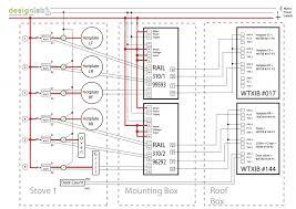 100 rcd 310 wiring diagram 2011 ford f 150 wiring diagram