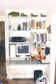furniture interesting white bookshelves walmart with white