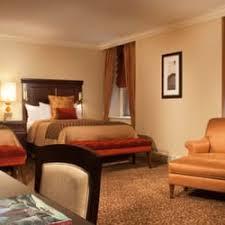 omni william penn hotel 272 photos u0026 238 reviews hotels 530