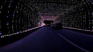jones beach christmas light show holiday light show 2017 at jones beach west end youtube