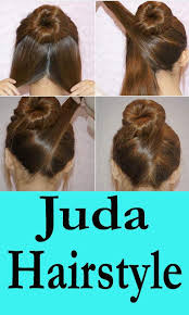 hair juda download juda hairstyle step by step app videos for android apk download