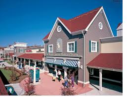Foxwoods Casino Map Clinton Crossing Premium Outlets Visit Ct