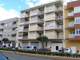 apartments for sale in teulada spainhouses net