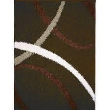 home dynamix synergy collection contemporary area rug walmart com
