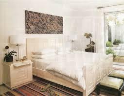 mid century modern design maryott custom interiors