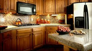 kitchen cabinet colors ideas kitchen cabinet color ideas mosaic kitchen styles cabinet design