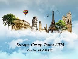 europe tours packages europe honeymoon tours europe