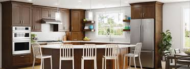 woodland cabinetry new england and new york