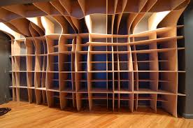 Wood Bookshelves Designs by Furniture 20 Top Images Diy Custom Bookshelves Make Your Own