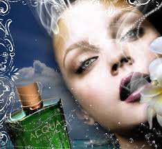 tutorial design photoshop 30 photoshop photo editing tutorials