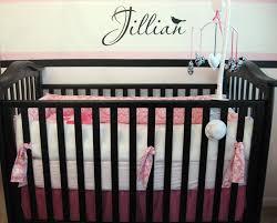 Nursery Ideas For Small Rooms Uk Blue Curtain For Teenage Boys Home Decor Waplag Simple Design Cool