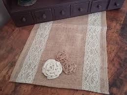 magnificent shabby chic runner rug primitive country table runners