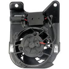 mini cooper power steering fan mini cooper power steering pump fan best rated power
