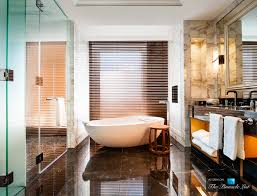 luxury hotel bathroom design ideas 5 on living room simple home
