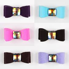 cheap hair bows collection swarovski hair bows by susan lanci
