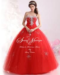 robe mari e orientale robe de mariée princesse bustier strass mariage