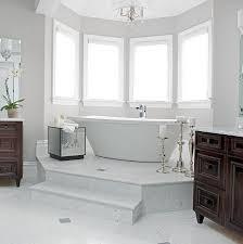 Bathroom Paint Ideas Gray by 87 Best Benjamin Moore Images On Pinterest Benjamin Moore Colors