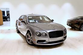 2017 bentley flying spur 2017 bentley flying spur w12s stock 7n065775 for sale near