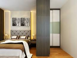Master Bedroom Ideas Hdb Firstlove88 The Final Outcome Of The Home Renovation