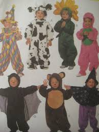 Puritan Halloween Costume 72 Costume Patterns Images