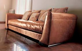 High End Living Room Furniture 24 High End Leather Sofa Auto Auctions Info