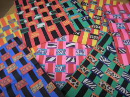 best 25 african art projects ideas on pinterest africa art